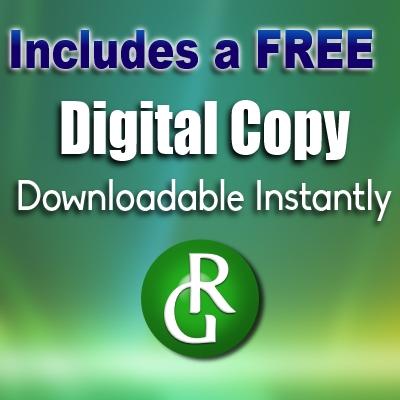 FREE Downloadable Videos