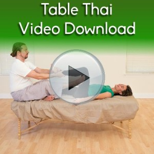 Table Thai Video Download