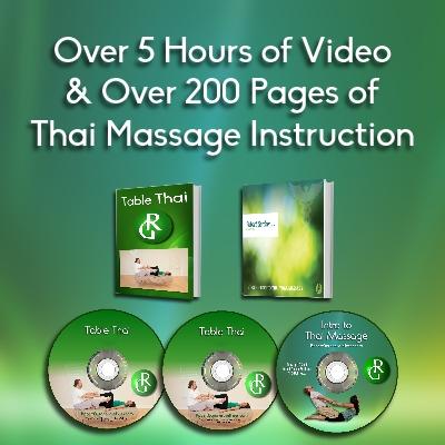 silikone bryster thai massage haderslev