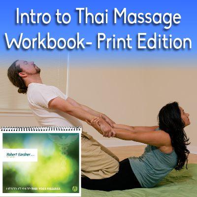 Thai massage i Frederikshavn bog escort