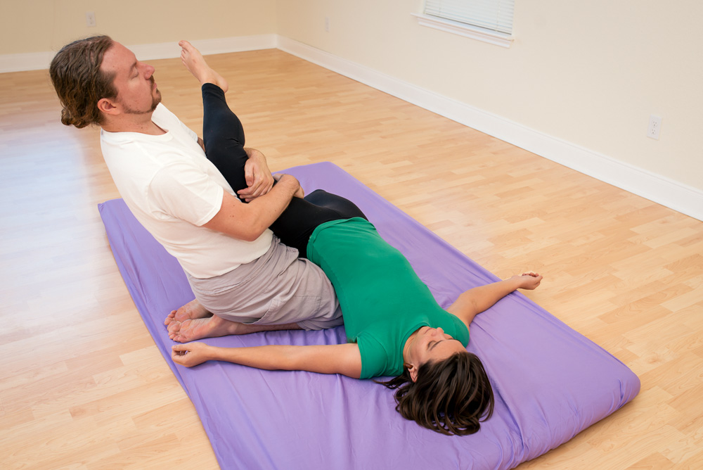Robert_Gardner_Wellness_Thai_Massage_Mat_Series_Two-web-282